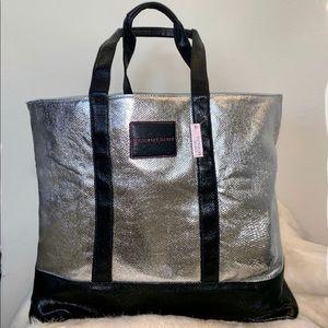 Large Victoria's Secret bag brand new